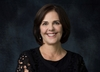 Rockefeller University Names Paula Volent As Chief Investment Officer