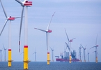 Access here alternative investment news about Biden Plan Backs Offshore Wind -- Which Public Companies Could Power A Boom?