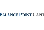 Access here alternative investment news about Balance Point Capital Announces Follow-on Investment In Trendline Interactive Llc