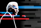 Access here alternative investment news about Startups Have $1T Worth Of Reasons To Like Biden Infrastructure Plan