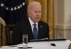 Access here alternative investment news about Biden's 'jobs Cabinet' To Sell Infrastructure As Gop Resists >> Albuquerque Journal