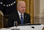 Access here alternative investment news about Biden's 'jobs Cabinet' To Sell Infrastructure As Gop Resists
