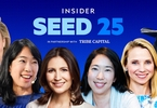 Access here alternative investment news about The Seed 25: The Best Female Early-stage Investors