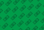 Access here alternative investment news about Ribbit Capital Leads $26.7M Round For Brazilian Fintech Cora - Techcrunch
