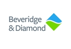 Access here alternative investment news about Biden Administration Proposes Major Investments In Energy As Part Of Infrastructure Proposal | Beveridge & Diamond Pc