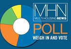 Access here alternative investment news about Mhn Poll: Federal Infrastructure Investment