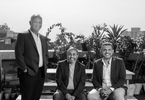 Access here alternative investment news about Egyptian Vc Firm Sawari Ventures Finally Closes $71M Fund For North African Startups - Techcrunch