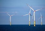 Access here alternative investment news about Why Are Oil Majors Investing In Offshore Wind?