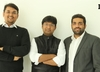 Can India's Healthtech Unicorn Innovaccer Expand Its Data-driven Solutions Beyond The Us?