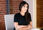 Access here alternative investment news about Index Closes $200M Dedicated Seed Fund To Intensify Multi-stage Thesis - Techcrunch