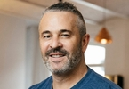 Access here alternative investment news about Jason Goldberg's Moxie Raised $8M In Seed