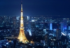 Access here alternative investment news about Japan Insurers Under Pressure To Push Portfolio Companies To Go Greener