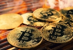 Access here alternative investment news about Will The Bitcoin Bubble Burst As It Did In 2017?