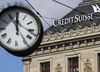 Credit Suisse Plans Hedge Fund Unit Overhaul After Archegos Hit