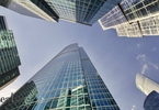 Access here alternative investment news about Commercial Real Estate In Us: Pandemic Impact May Weigh On Commercial Real Estate Recovery In Us, Real Estate News, Et Realestate