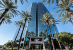 Access here alternative investment news about Camco Investment Buys Greater Phoenix Office Landmark