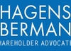 Hagens Berman, National Trial Attorneys, Encourages Credit Suisse Group (cs) Investors With Losses To Contact Its Attorneys Now, Firm Investigating Possible Securities Law Violations