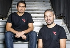 Access here alternative investment news about Talon: An Israeli Cybersecurity Company For The Post-covid Workforce Scores Massive $26M Seed Funding
