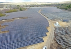Access here alternative investment news about How A 2019 Maine Law Spurred $100M In Solar Investment - Portland Press Herald