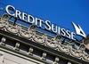 Swiss Watchdog Asked Credit Suisse On Greensill Risks - Sonntagszeitung