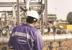 Access here alternative investment news about Arbitration Case: Cairn Energy Offers To Invest $1.2 Bn If India Relents | Business Standard News