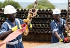 Access here alternative investment news about Uganda Set To Announce $3.5bn Investment Into Its Oil Sector - Businessday Ng