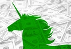 Access here alternative investment news about Austin's Newest Unicorn: The Zebra Raises $150M After Doubling Revenue In 2020 - Techcrunch