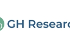 Access here alternative investment news about Gh Research Announces Closing Of $125M Oversubscribed Series B Financing