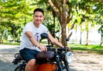 Access here alternative investment news about Vietnamese Electric Motorbike Startup Dat Bike Raises $2.6M Led By Jungle Ventures - Techcrunch