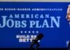 The Growth-by-deregulation Alternative To Joe Biden's Cyclopean American Jobs Plan