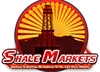 Shale Markets, Llc / Khnp To Build Gyeongju Hydrogen Fuel Cell Power Plant
