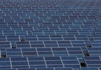 Access here alternative investment news about Amplus Solar Acquires 17 On-site Operational Solar Projects From Sterling And Wilson