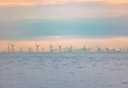 Access here alternative investment news about European Wind Powers Up To EUR43B In 2020 On Growing Decarbonization Focus