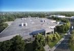 Access here alternative investment news about Us Realty Advisors Jv Cashes In $105M On Office Asset Sale