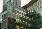 Access here alternative investment news about Temasek Holdings And Blackrock Form Decarbonization Partners