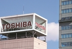 toshiba-ceo-resigns-shares-surge-on-bidding-war-expectations-details-here-business-standard-news