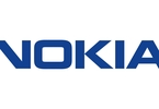 changes-in-nokia-corporations-own-shares