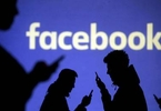 Access here alternative investment news about Facebook Inks First Deal To Buy Renewable Energy In India