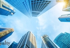 Access here alternative investment news about Commercial Real Estate: Office Leasing In Seven Cities Falls 48% In Jan-mar: Report, Real Estate News, Et Realestate