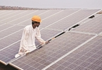 Access here alternative investment news about Facebook Signs First Deal To Buy Renewable Energy From Local Firm In India | Business Standard News