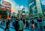 Access here alternative investment news about Big In Japan: How To Make It In The World's Third Largest Market