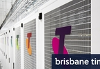 Access here alternative investment news about Telstra Held Talks With Private Equity Firm About International Merger