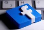 Access here alternative investment news about Facebook Signs First Deal To Buy Renewable Energy In India