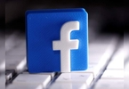 facebook-signs-first-deal-to-buy-renewable-energy-in-india-ahM9mbQdYZdptYempUGXoL