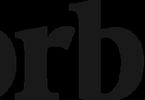 Access here alternative investment news about Forbes Global Properties Welcomes National Parks Realty To Its Luxury Real Estate Membership Network