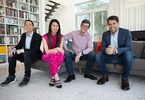 Access here alternative investment news about Uber Vets Raise $12.5M For Real Estate Property Management Startup Doorstead