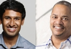 Access here alternative investment news about Footwork, New Vc Firm From Investor Nikhil Basu Trivedi And Former Stitch Fix Executive Mike Smith, Launches With $175M