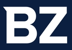 Access here alternative investment news about Bsr Reit Announces April 2021 Cash Distribution
