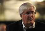 "Access here alternative investment news about Investor Ron Conway Calls Coinbase The Google Of The ""crypto Economy"""