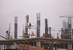 Access here alternative investment news about Pe Investment In Realty Jumps 16-fold In Jan-mar At $3.2 Bn: Report | Business Standard News